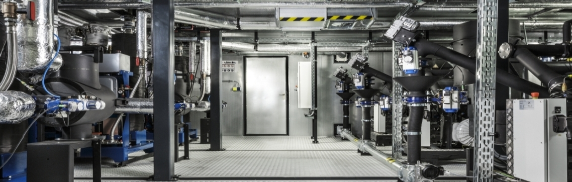 |Impianti Legno-Energia_