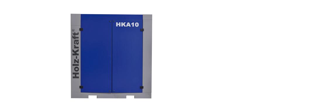 Jetzt mit |HKA 10-Komplettpaket_
